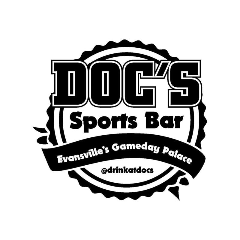 Doc's Sports Bar Evansville