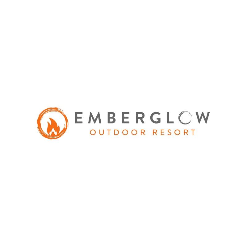 Emberglow Outdoor Resort