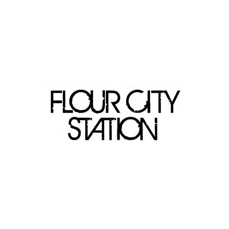 Flour City Station Rochester