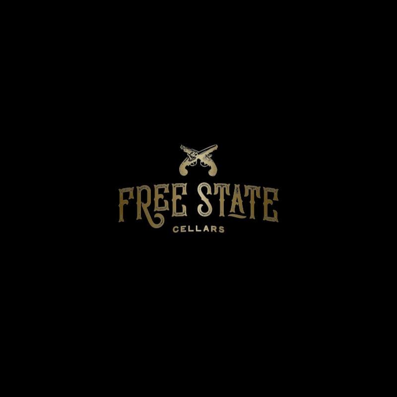 Free State Cellars Orange