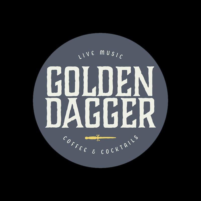 Golden Dagger Chicago