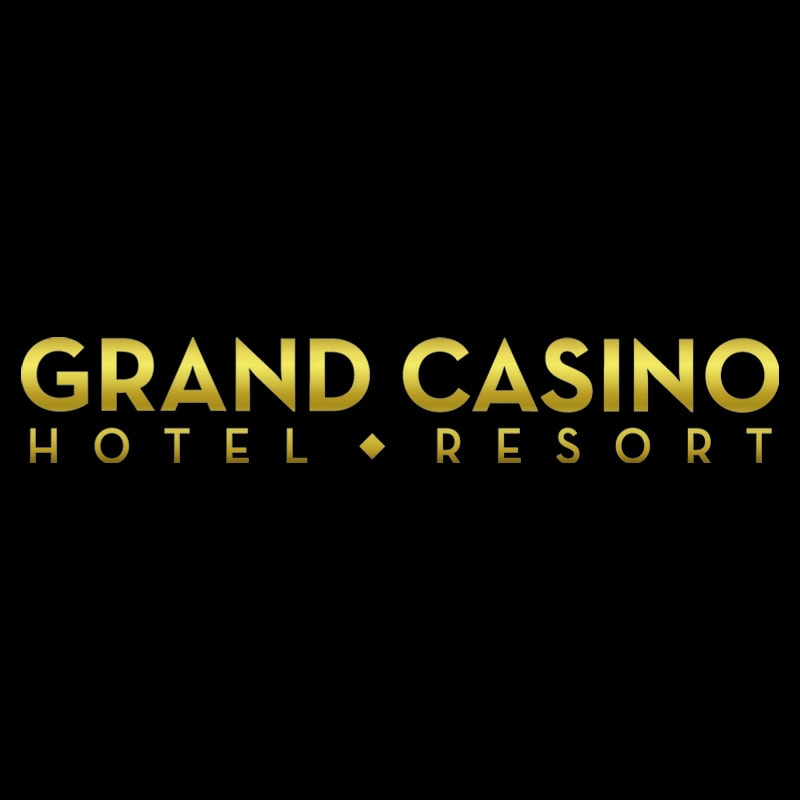 Grand Casino Hotel & Resort Shawnee