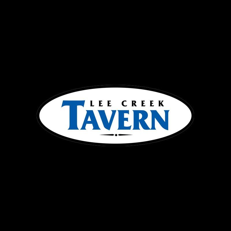 Lee Creek Tavern at Cherokee Casino Roland