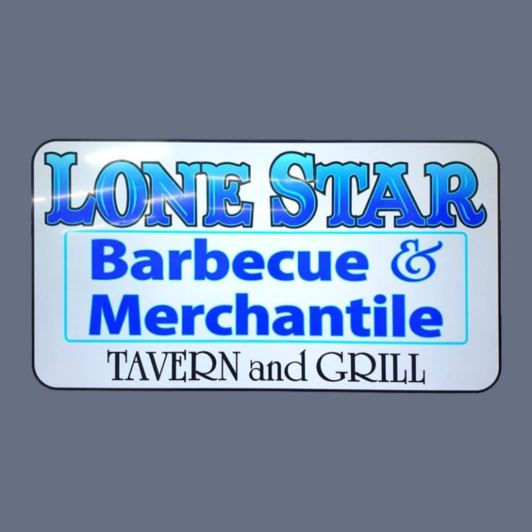 Lone Star BBQ & Mercantile, Tavern and Grill Santee