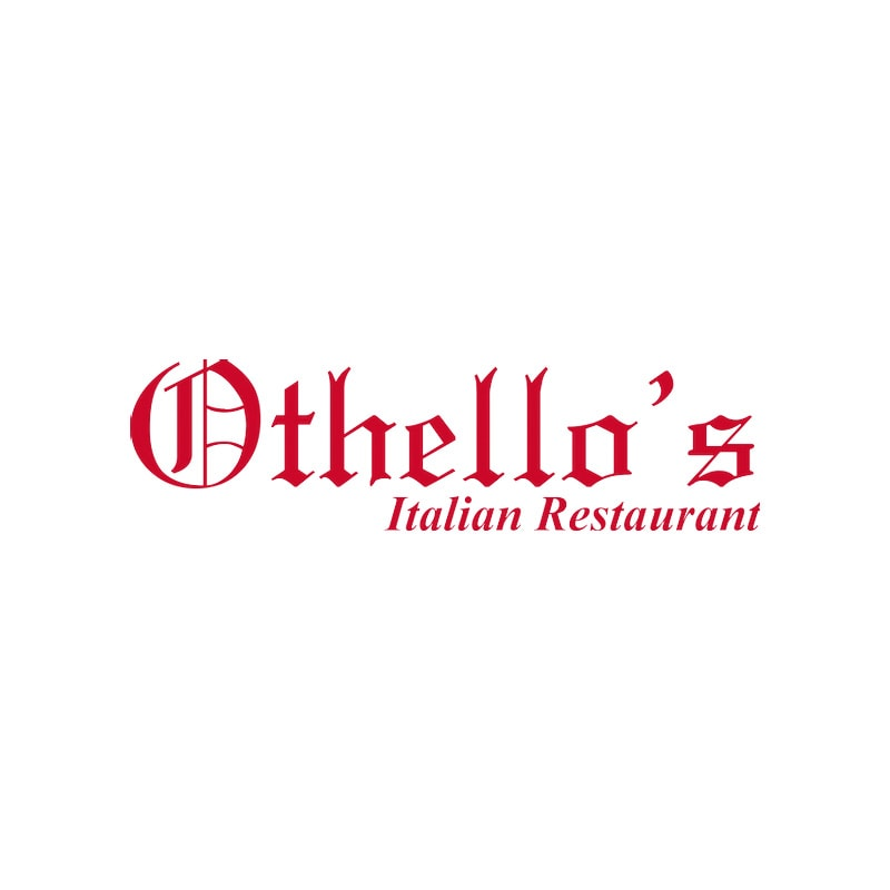 Othello's Italian Restaurant Norman