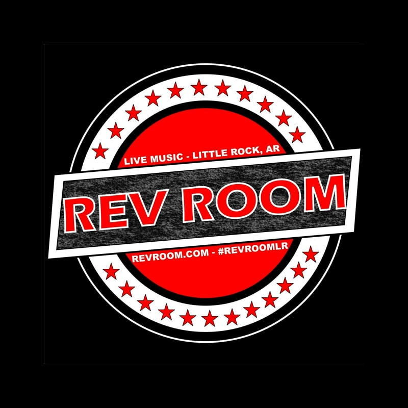 Rev Room Little Rock