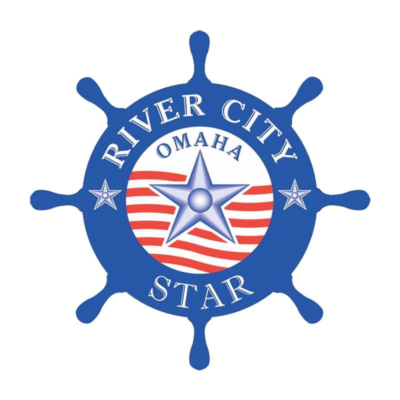 River City Star Event Center Omaha