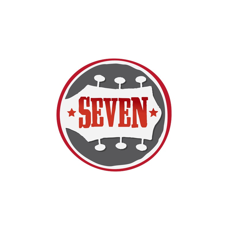 Seven at Cherokee Casino West Siloam Springs