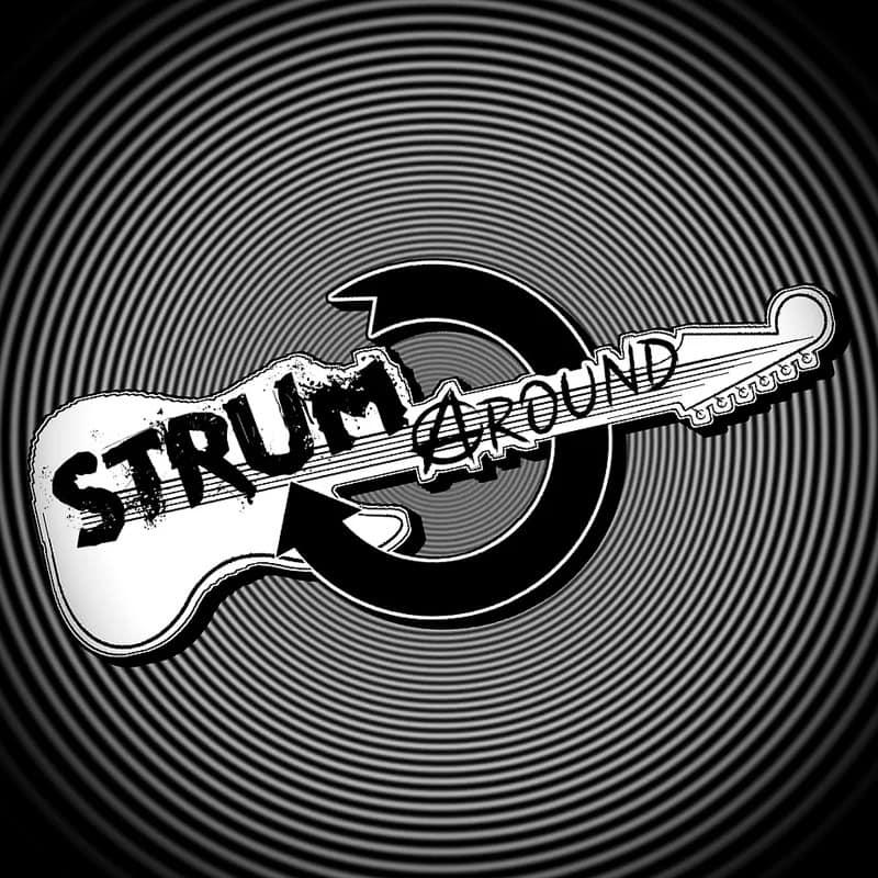 Strum Around Vermilion