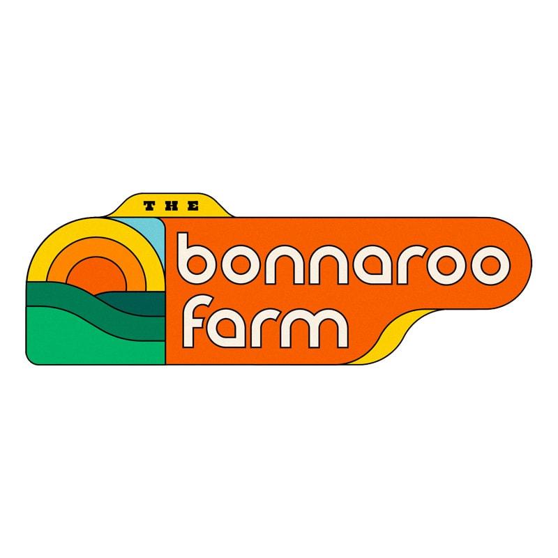 The Bonnaroo Farm Manchester