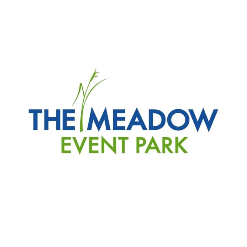 The Meadow Event Park Doswell