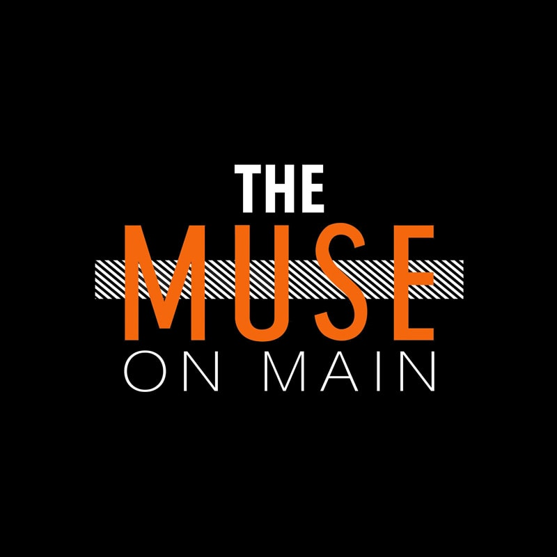 The Muse on Main Fort Wayne