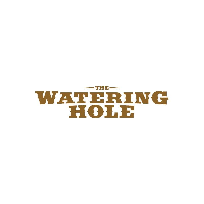 The Watering Hole at Cherokee Casino Ramona
