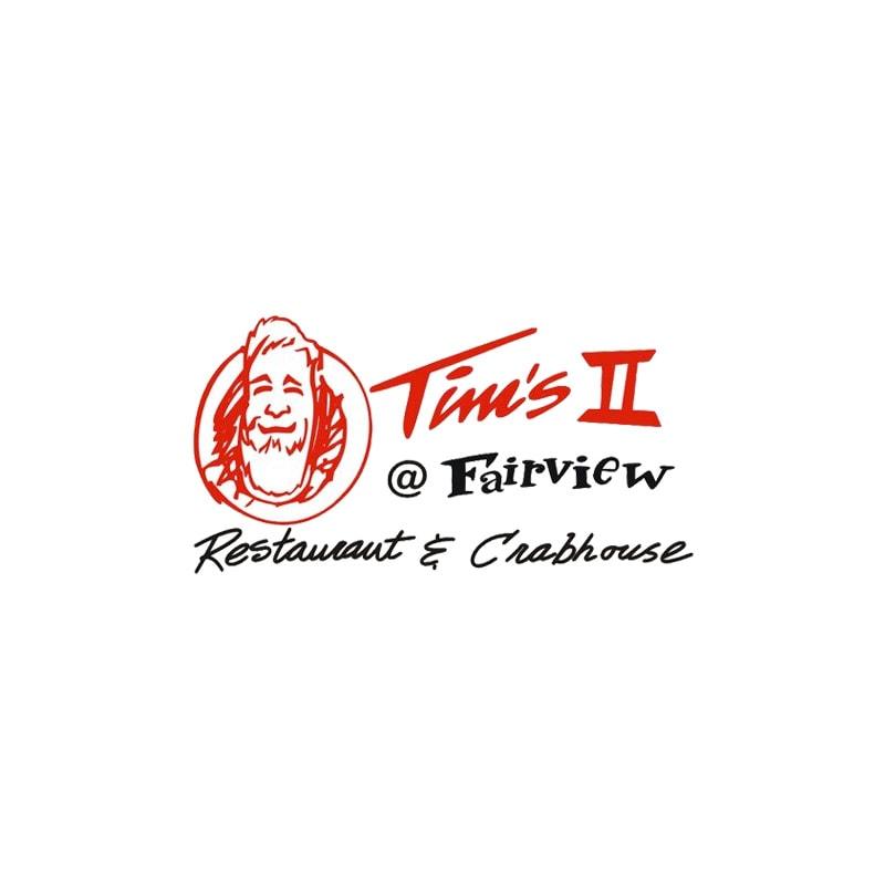 Tim's II at Fairview Beach