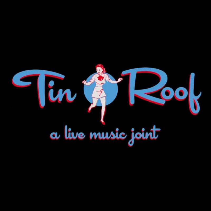 Tin Roof Detroit