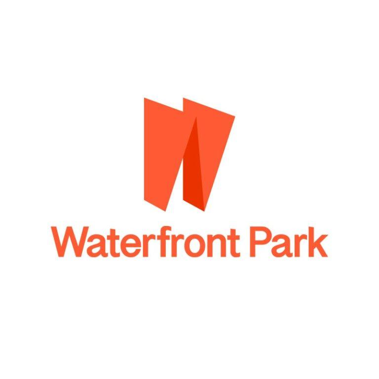 Waterfront Park Louisville