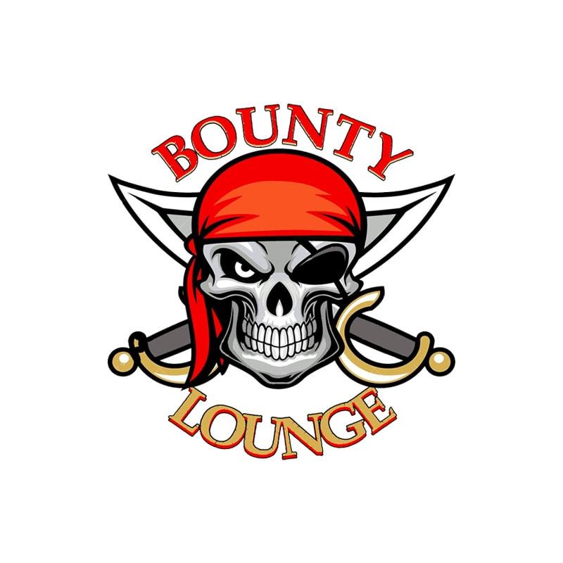 Bounty Lounge Tulsa