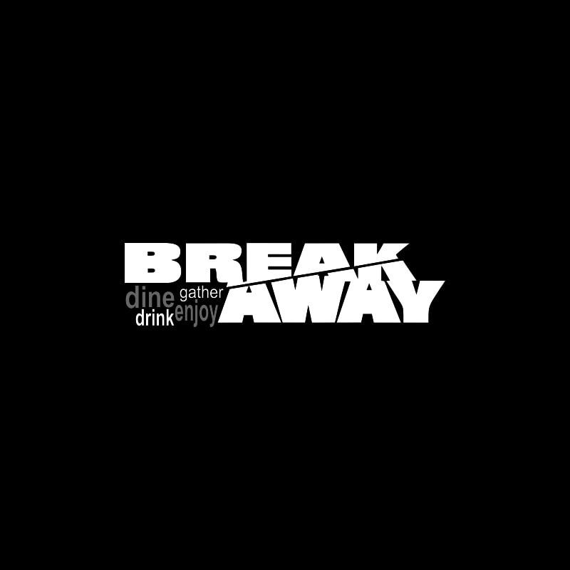 Breakaway Danvers