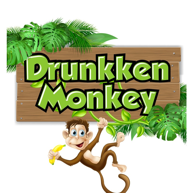 The Drunkken Monkey Cabot