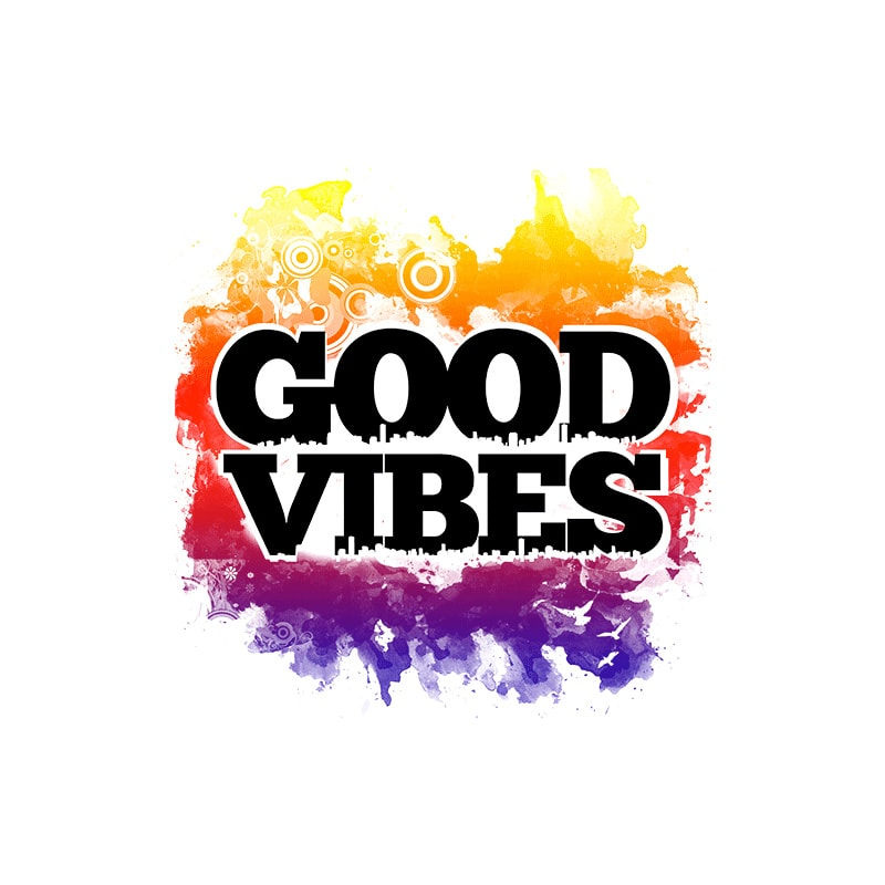 Good Vibes Pub And Grill Petersburg
