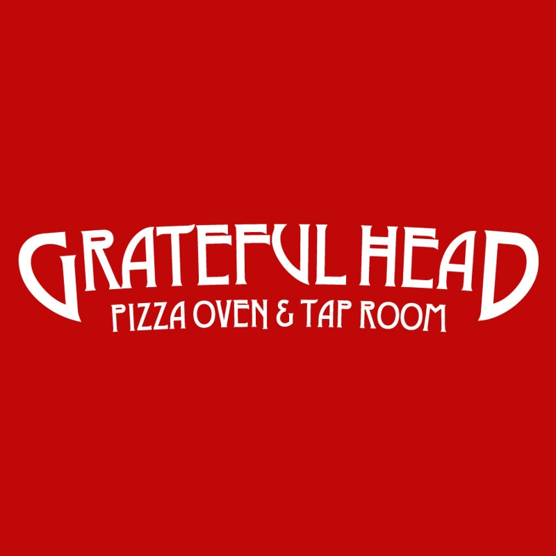 Gratefull Head Pizza Oven and Taproom Hochatown