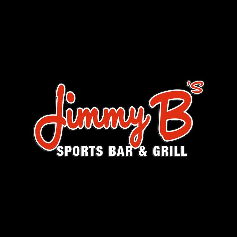 Jimmy B's Sports Bar & Grill Cincinnati