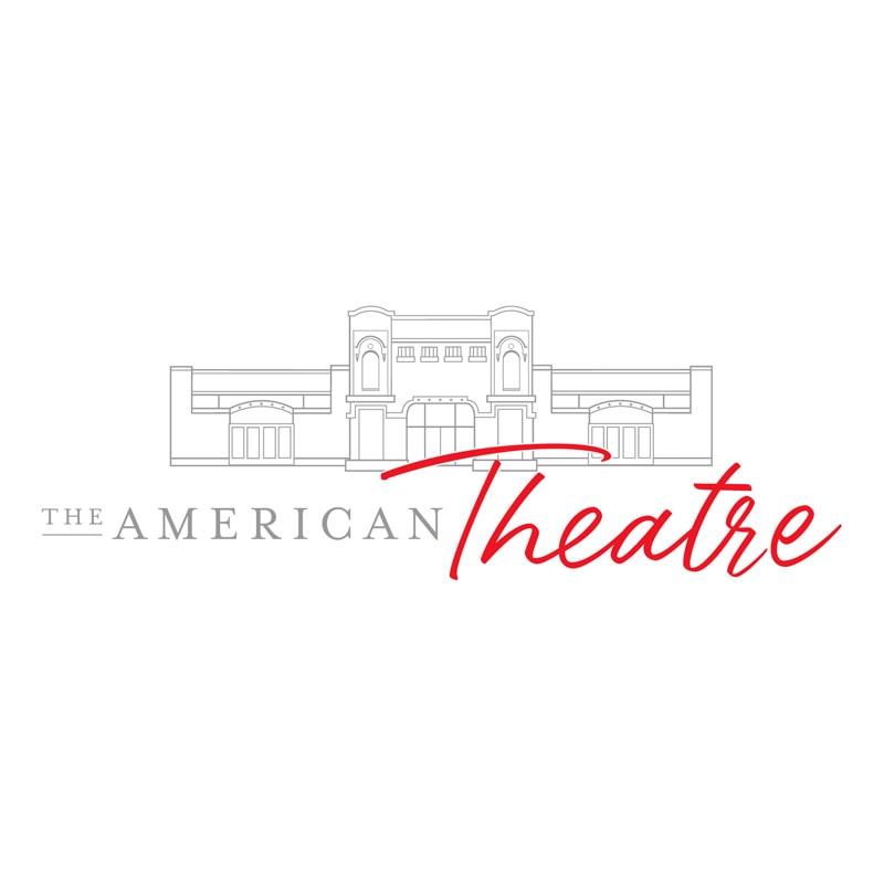 The American Theatre Hampton
