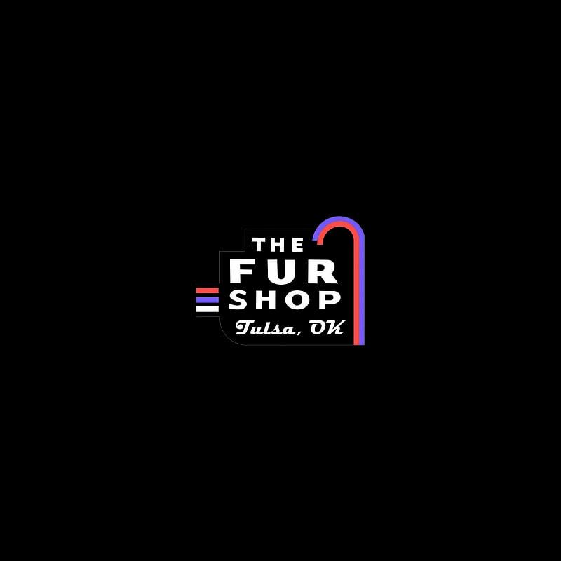 The Fur Shop Tulsa