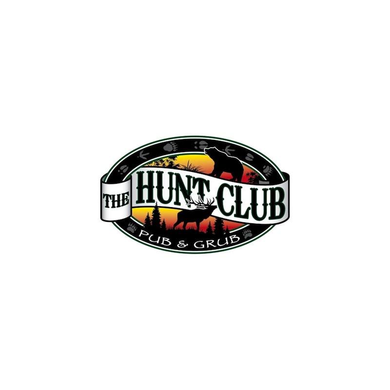 The Hunt Club Pub & Grub Tulsa
