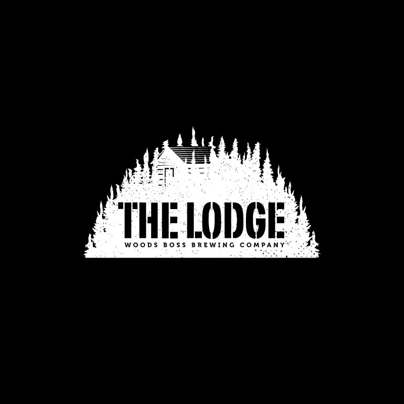 The Lodge at Woods Boss Brewing Company Denver