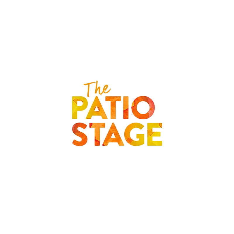 The Patio Stage at The Music Center Strathmore North Bethesda