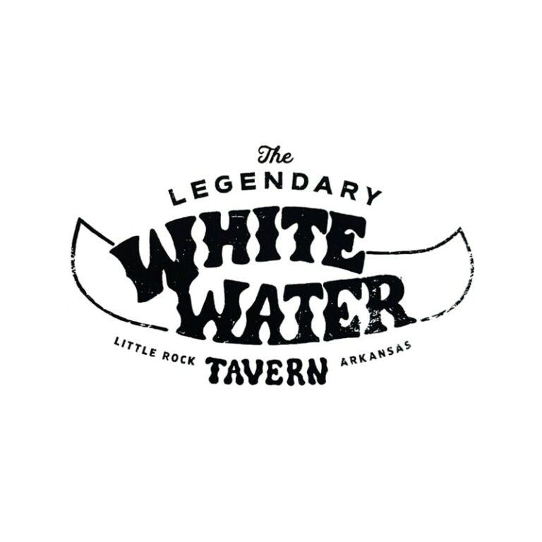 White Water Tavern Little Rock