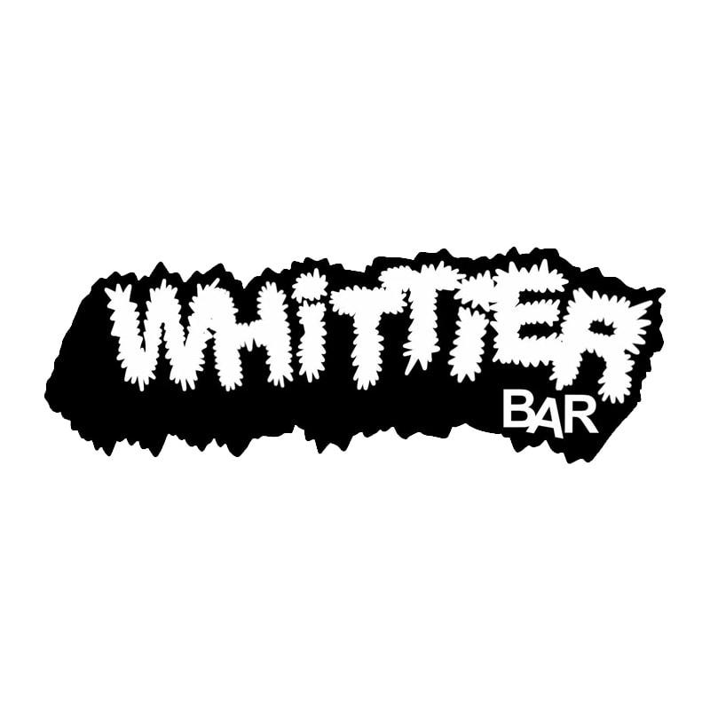 Whittier Bar Tulsa