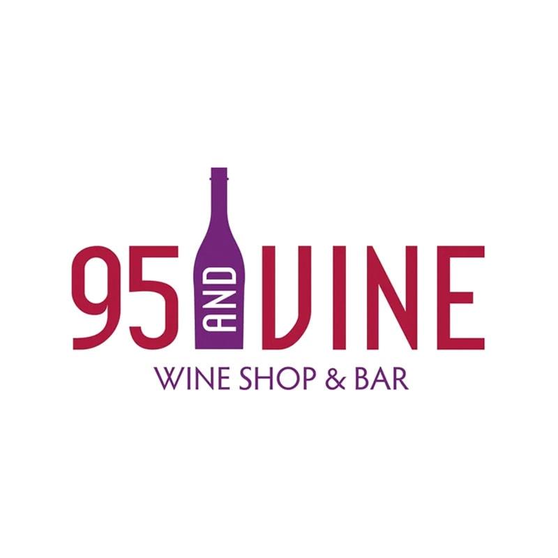 95 and Vine Port Orange