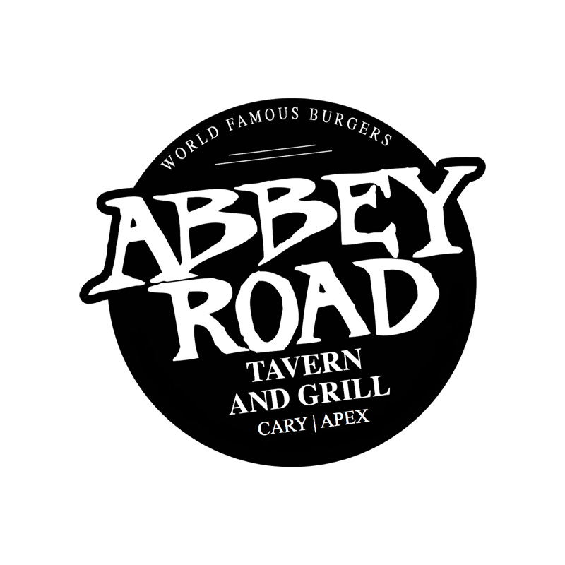 Abbey Road Tavern & Grill Apex