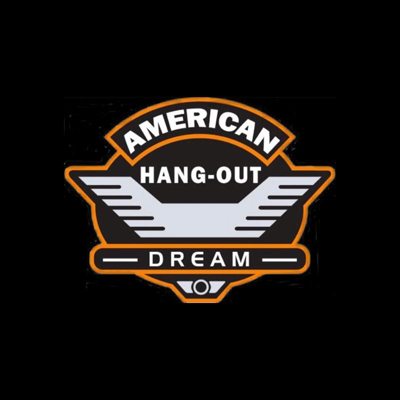 American Dream Hangout Omaha