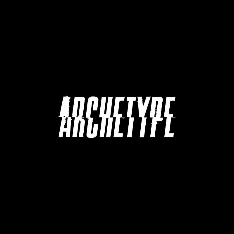Archtype Jacksonville
