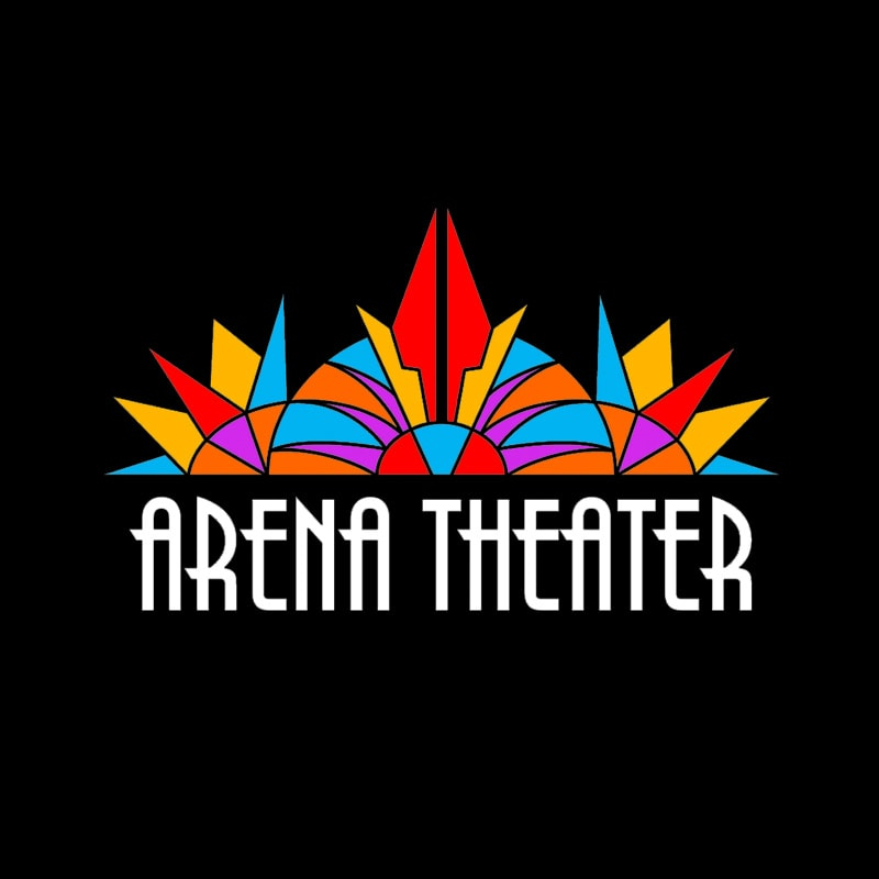 Arena Theater Point Arena