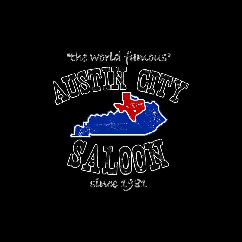 Austin City Saloon Corbin