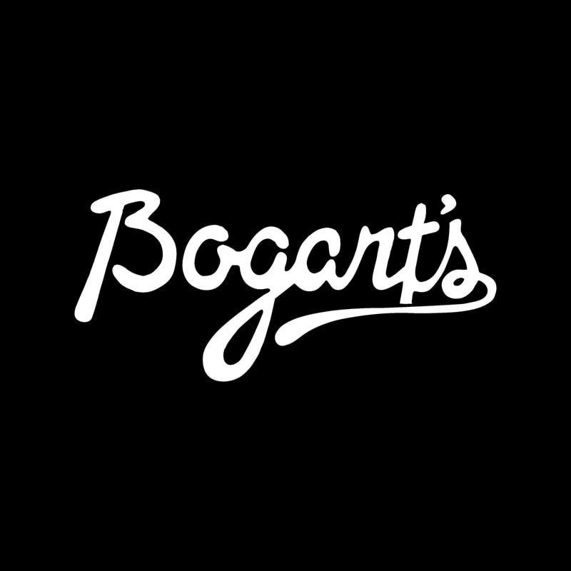 Bogart's Cincinnati