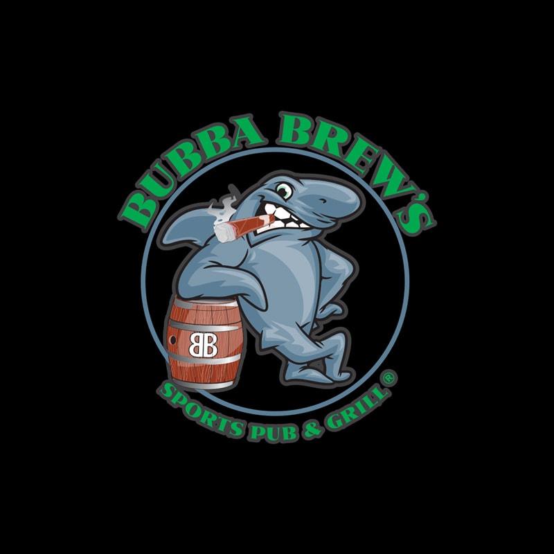 Bubba Brew's Sports Pub & Grill Maynardville