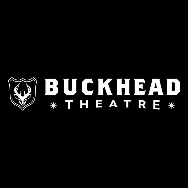 Buckhead Theatre Atlanta