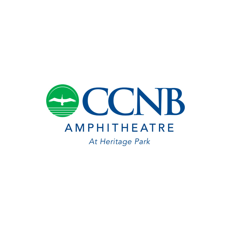 CCNB Amphitheatre at Heritage Park Simpsonville