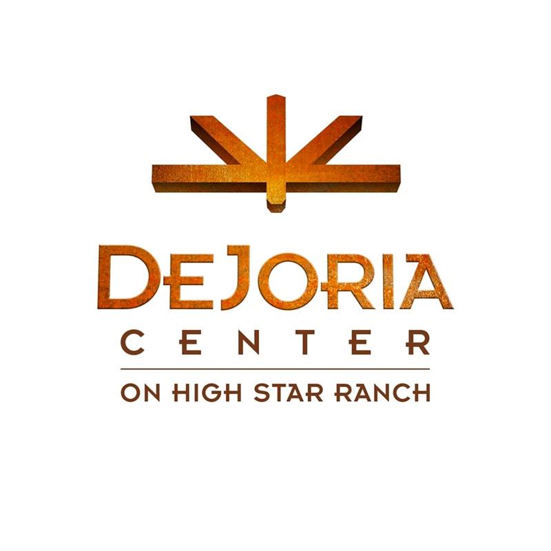 DeJoria Center on High Star Ranch Kamas