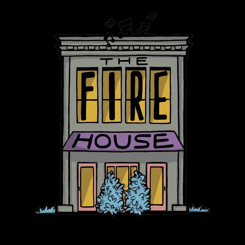 Firehouse Community Arts Center Birmingham