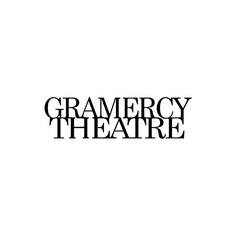 Gramercy Theatre New York
