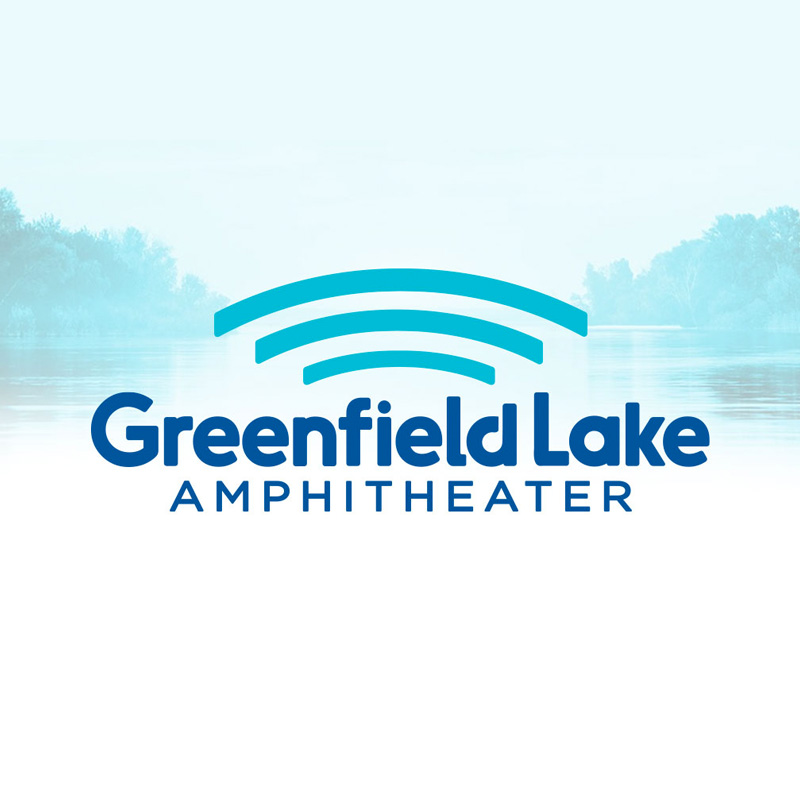 Greenfield Lake Amphitheater Wilmington