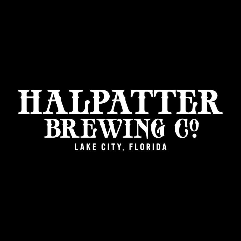 Halpatter Brewing Company Lake City
