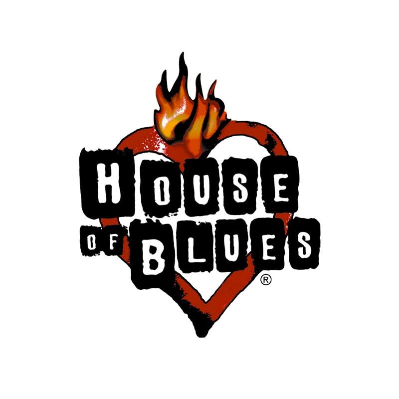 Voodoo Room at House of Blues San Diego