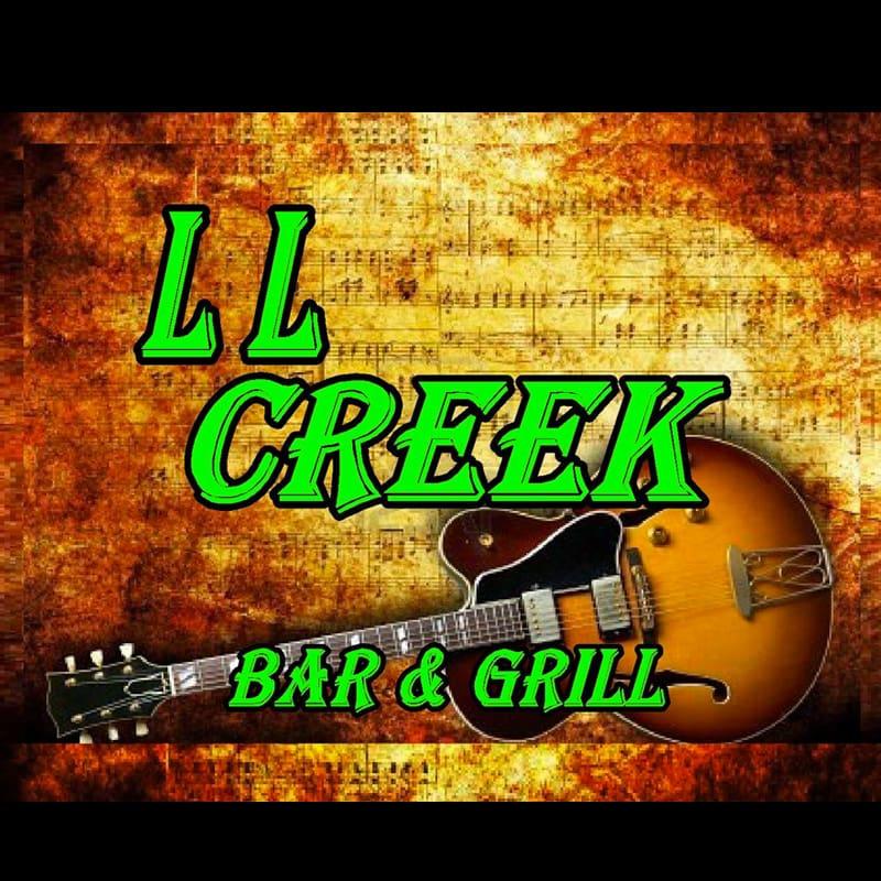 LL Creek Bar & Grill Waycross